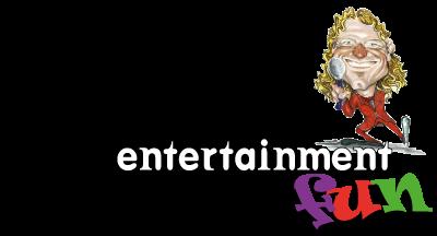 Bowens Entertainment Logo